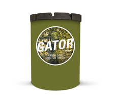 2014-03-21-Gator-Std_P