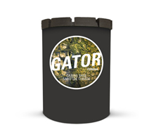 2014-03-21-Gator-Super_P