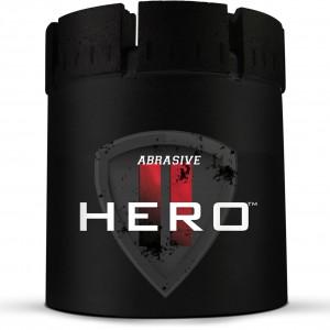 hero11abrasive