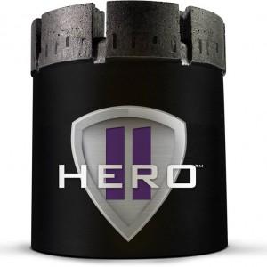 hero11g