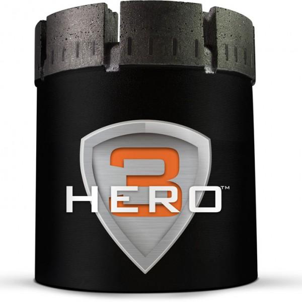 hero3g