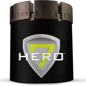 hero7g