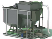 water-treatment-system4