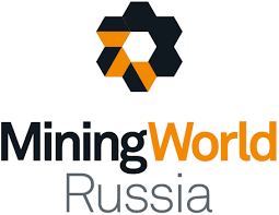 Выставка MiningWorld Russia 2019 в Москве