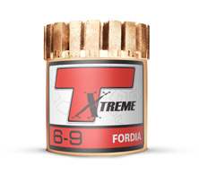 T Xtreme