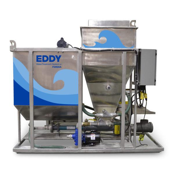eddy-pic-1902x1686
