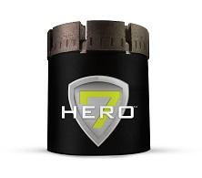 HERO™