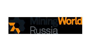 MINEX Russia 25-27 апреля 2017 года, Москва