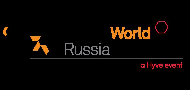 MiningWorld Russia 2021