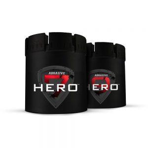 HERO™ Abrasive